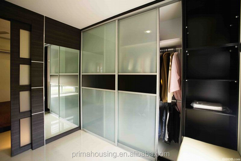 Modern Bedroom Wardrobe Designs indian Bedroom Wardrobe Designs Plastic Wardrobe  Cabinet   Buy Plastic Wardrobe Cabinet Modern Bedroom Wardrobe Designs. Modern Bedroom Wardrobe Designs indian Bedroom Wardrobe Designs