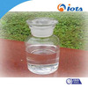 IOTA 207 Phenyl methyl hydrogen silicone resin contains the active Si-H bonds