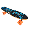 /product-detail/best-hoverboard-electric-skateboard-wholesale-60721594113.html