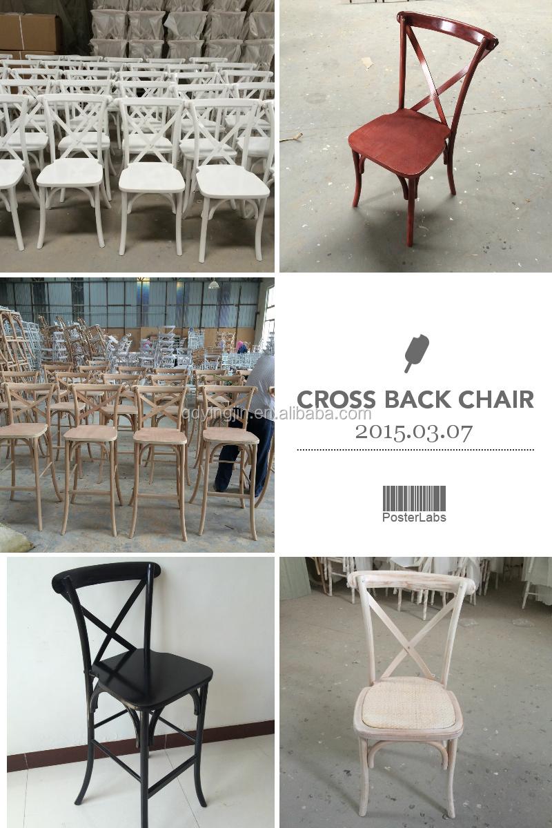 Used Chiavari Chairs For Sale Chiavari Chairs Dubai