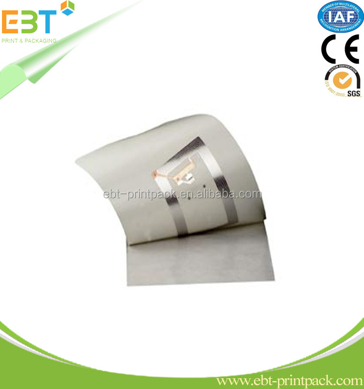 High Technology Rfid Glass Capsule Tag,Active Rfid Tag 2.4ghz ...