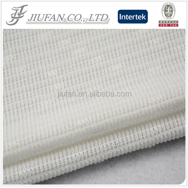 microfiber brushed polyester fabric and jacquard chenille upholstery fabric and poly slub dupion fabric