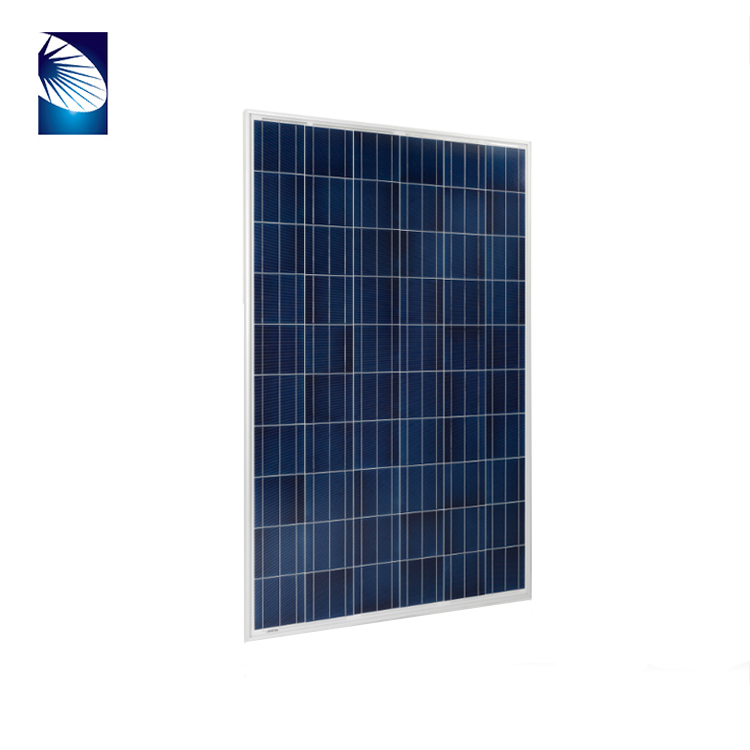 1000V Perlight Professional 260W Poly Solar Panel