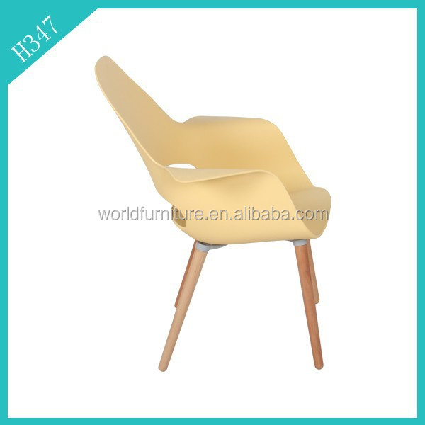 Plastic Products Plastic Chairs/Monoblock Chairs