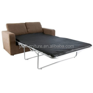 Sofa Bed Parts Supplieranufacturers At Alibaba