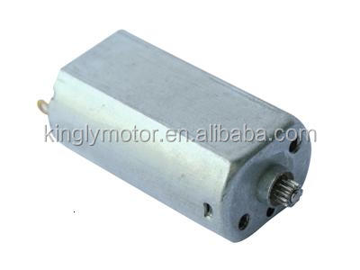 Dc motor 5 volt for vcr12volt high speed dc motorce rohs 1 5 dc motor 5 volt for vcr12volt high speed dc motorce rohs sciox Image collections