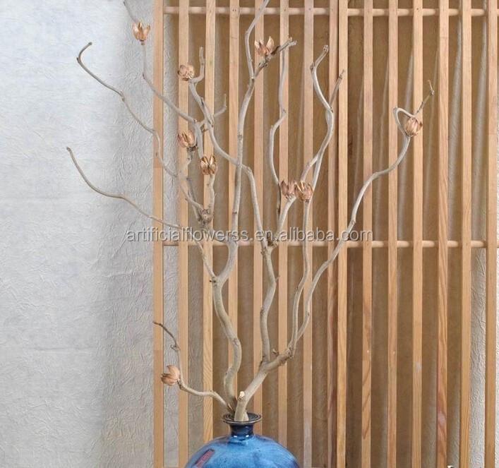 r el sec branche d 39 arbre en bois d coration pour le mariage arbres artificiels id de produit. Black Bedroom Furniture Sets. Home Design Ideas