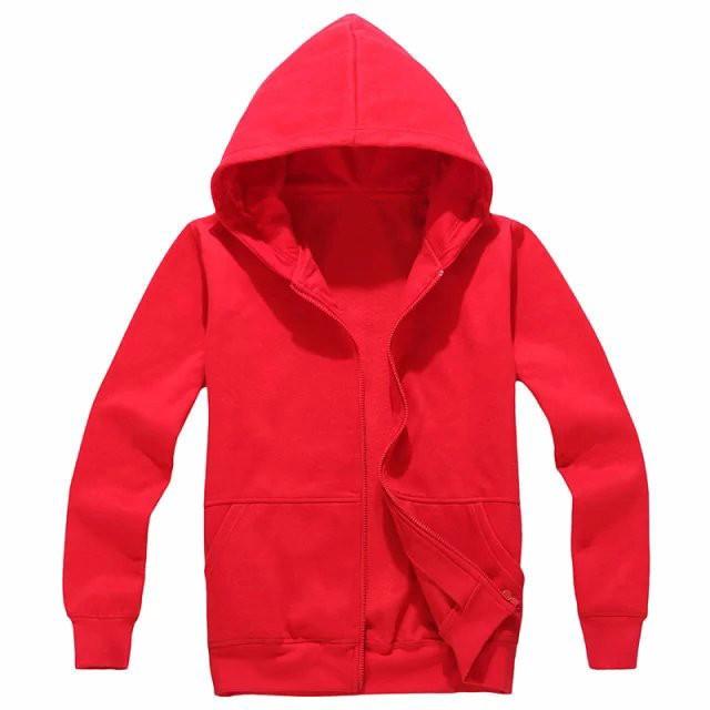 Wholesale mens Sweatshirts - custom crewneck sweatshirts - Mens ...