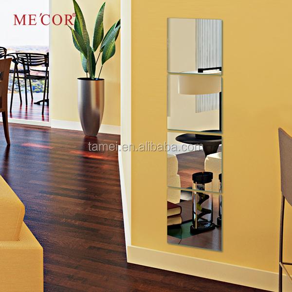 Modern Decorative Wall Mirrors, Modern Decorative Wall Mirrors ...
