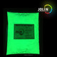 phosphorescence glow in the dark luminophore powder pigment for photoluminescent fluorescent paint luminous coating ink