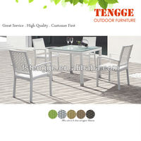 garden tables for plants
