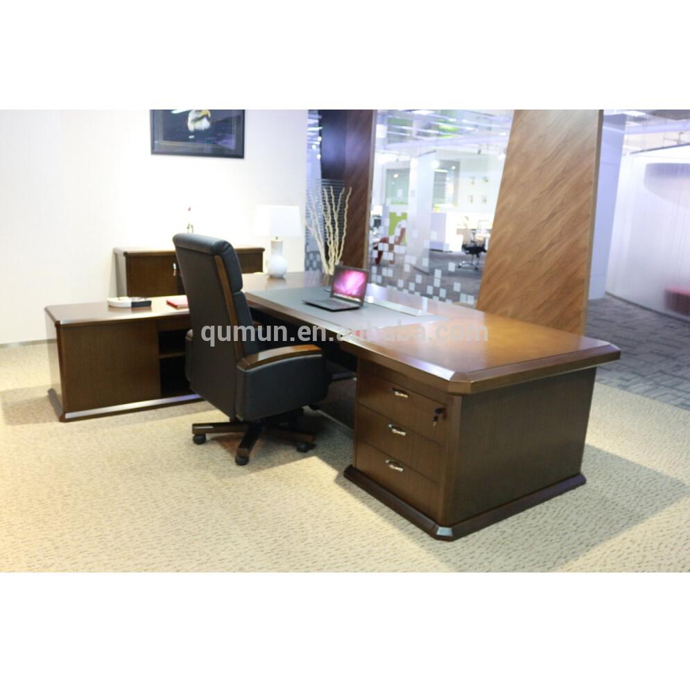 Office Desk Large Executive