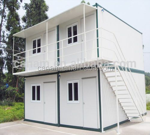 bedroom prefabricated modular houses modern cheap prefab homes