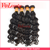 /product-detail/factory-price-unprocessed-hair-weft-100-virgin-deep-wave-hair-extension-60539852145.html