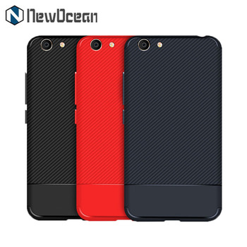 cheaper 6d38d 08581 Soft Silicone Slim Carbon Tpu Mobile Case Cover For Vivo Y53 - Buy Mobile  Cover For Vivo Y53,Case Cover For Vivo Y53,Slim Carbon Tpu Case For Vivo  Y53 ...