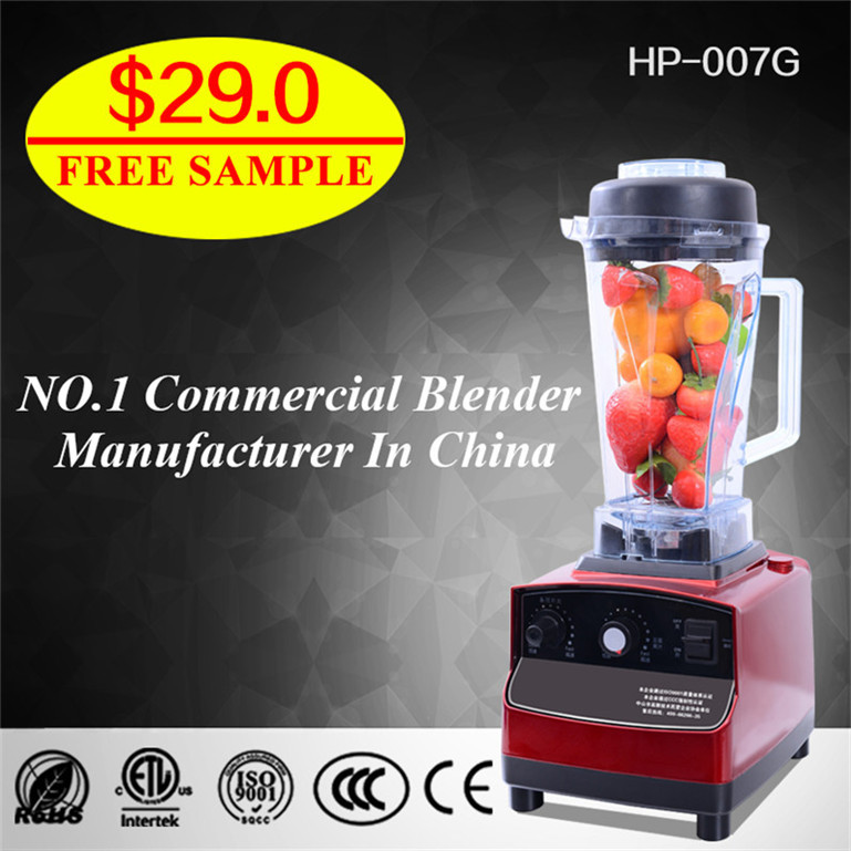 Multi-function high quality junguo 800w powerful power juicer extractor