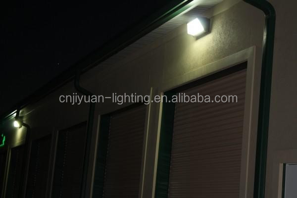 New Products High Quality Super - Bright Led Technology Wall ...