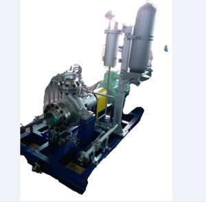 self-priming pump petrochemical plants s type glass chemical medium processing pump