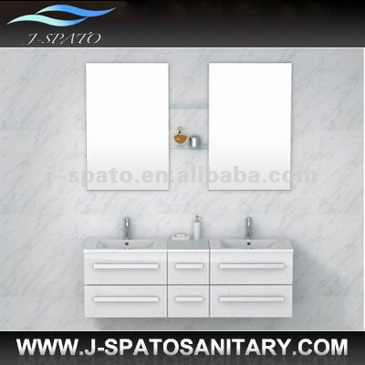 Newest Bathroom Cabinet India