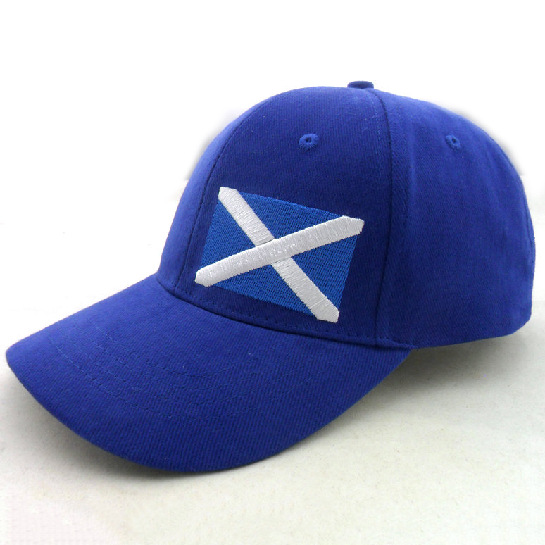 Full Back Baseball Caps Old Fashioned Baseball Hats For Sale Online ... bf61d8511d5