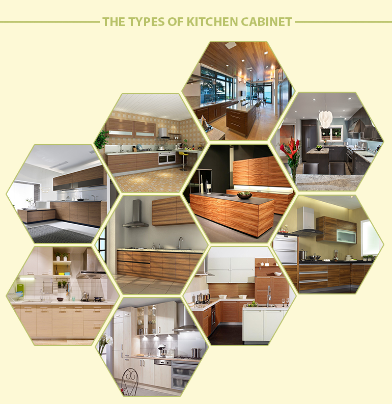 Kitchen Cabinet modern Kitchen Designs  Buy Modern Kitchen Cabinets