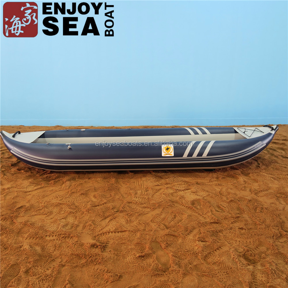 Ocean Fishing Canoa Kayak