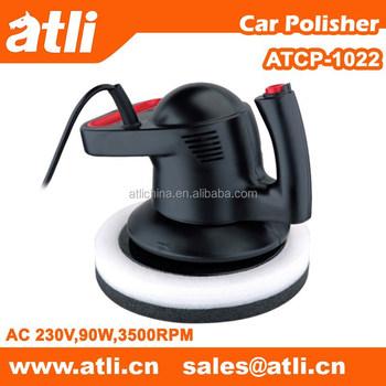 buffer polisher lowes. lowes polisher car buffer m
