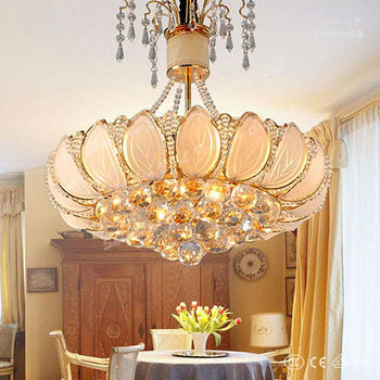 bedroom chandeliers cheap 2013 beautiful cheap hotel austrian antique 10312