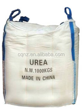Automotive Grade SCR UREA