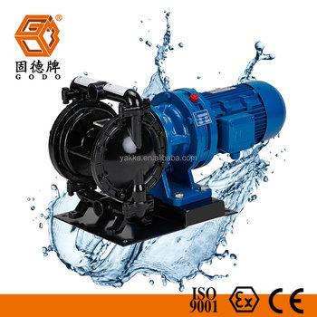 Self priming pump electric diaphragm pump buy electric diaphragm self priming pump electric diaphragm pump ccuart Images