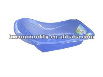 Vasca Da Bagno Bambini : Bambino trasparente ovale vasca di plastica vasca da bagno buy