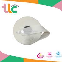 sanitary napkin raw material, non woven spunlace