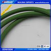 Rubber o rings, rubber gaskets, rubber sealing rings made in China