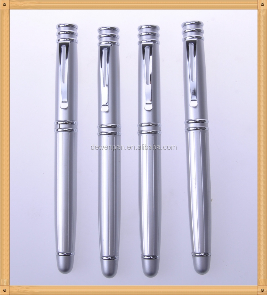 Wholesale promotional toy multifunction pen ball point pen custom pen,Children's fun stationery