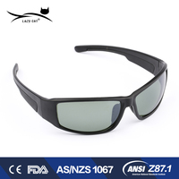 China Manufacturer Export Quality Custom Design Cheapest Silhouette Rimless Eyewear