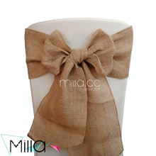 Jute Chair, Jute Chair Suppliers And Manufacturers At Alibaba.com