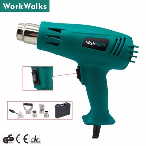 2000W Cheap Price Electric Hot Air Heat Gun
