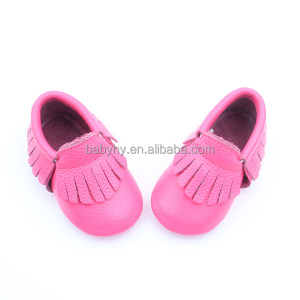 e2092b0453e66 China Moccasins China, China Moccasins China Manufacturers and ...