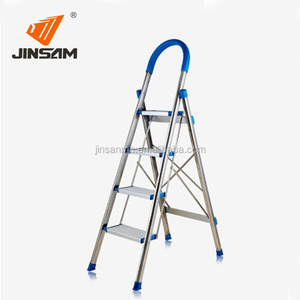 High quality stainless steel cable ladder prices for outdoor