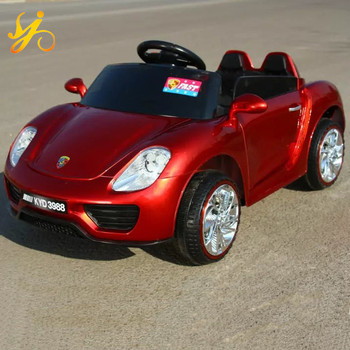 four wheels electric car in pakistan cheap electric powered cars for sale 2 seater
