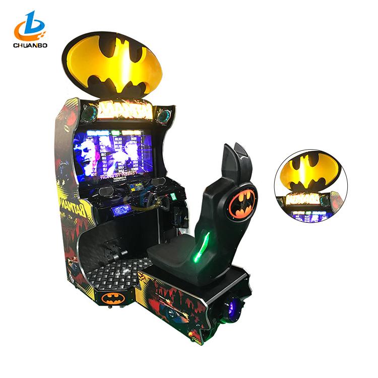 Franchises Product New Car Game Online Car Racing Games Car Driving Simulator Buy Car Driving Simulator Car Racing Games Car Game Simulator Product On Alibaba Com