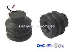 professional manufacture cfw rubber oil seal with high quality