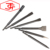 Electric Hammer Drills Bits for concrete masonry drilling
