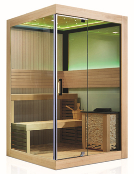 2 personen draagbare mini sauna houten sauna buy product. Black Bedroom Furniture Sets. Home Design Ideas