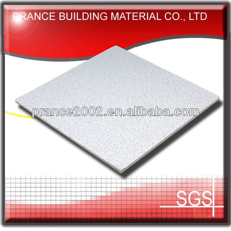 Beautiful 18 Ceramic Tile Big 18 Inch Floor Tile Square 24X24 Tin Ceiling Tiles 2X2 Ceiling Tile Youthful 2X4 Glass Subway Tile Green3X6 Beveled Subway Tile Acoustic Mineral Fibre Ceiling Tiles, Acoustic Mineral Fibre ..