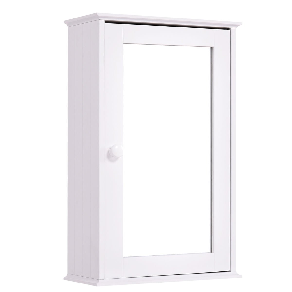 Picture of: Cheap Bathroom Storage Wall Cabinet Find Bathroom Storage Wall Cabinet Deals On Line At Alibaba Com