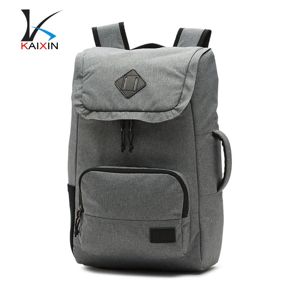 Cheap Student Backpacks- Fenix Toulouse Handball b40c8a4098622