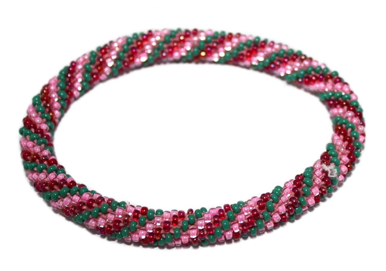 Cheap Seed Bead Crochet Bracelet, find Seed Bead Crochet Bracelet ...