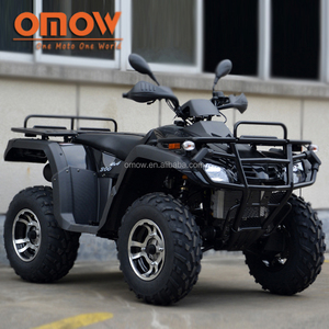 Chinese Atv For Sale >> Cheap 300cc 4x4 Chinese Atv For Sale