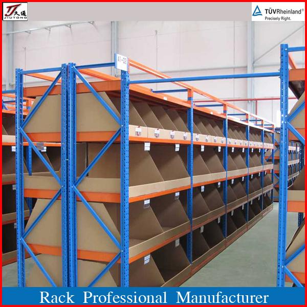 Warehouse Storage Bin Rack Buy Storage Bin Rack Plastic